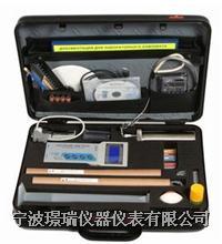 SHATOX油品品质分析仪  辛烷值/十六烷值分析仪