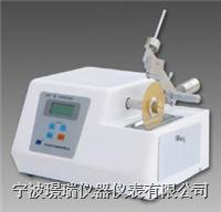 DTQ-5 低速精密切割机  DTQ-5