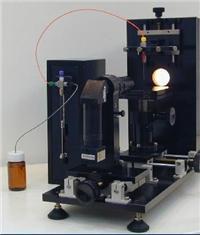 潤濕分析系統(接觸角測量儀)