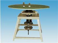 稳定性试验台 YH-8830