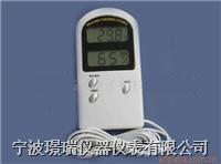 TA138A温湿度计    TA138A