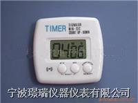 TA118定时器  TA118