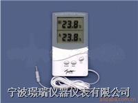 TA338温度计  TA338