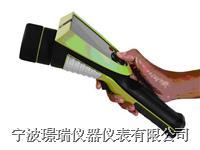 人体测温专用型红外热像仪 JR