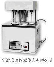 锈蚀腐蚀测仪 JR-478