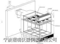 稳态太阳能模拟器  006