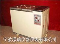 恒温水槽 SYY-II型
