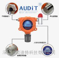 固定式丙烷氣體檢測報警儀