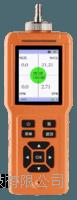 泵吸式四合一氣體檢測儀 ADT30A-MX400Y