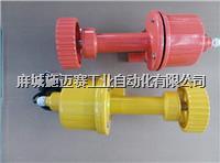 皮带打滑保护装置DH-S、DH-II打滑检测仪