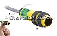 光电开关、G18-5NA、G18-5PA、G18-2C5LA G18-5NA、G18-5PA、G18-2C5LA