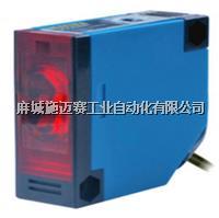 光电开关、G50-3A30JC、G50-5JC G50-3A30JC、G50-5JC