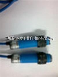 光电开关、E3F-DS10P1、E3F-DS10Z1 E3F-DS10P1、E3F-DS10Z1