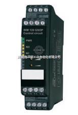 德国EGE流量传感器IKM 120 GSOP(EGE) IKM 120 GSOP