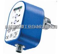流量开关(DC24V)SNT 450/1-A4-GSP、SNT 450/1-A4-GSP-S SNT 450/1-A4-GSP、SNT 450/1-A4-GSP-S