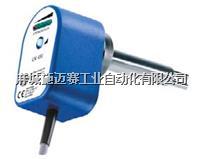 (AC230V)流量开关,流量传感器LN 450 WR1-EX22、LN 450 WR2-EX22 LN 450 WR1-EX22、LN 450 WR2-EX22