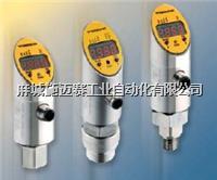 生产压力传感器PS400R-504-2UPN8X-H1141厂家