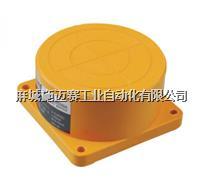 【380VAC5A】大电流接近开关LJ100A4-50-J3/EW LJ100A4-50-J3/EW
