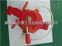 手动复位|触点容量90-380VAC IP67、拉绳开关LXA-02GKH-T LXA-02GKH-T