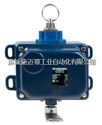 BGLX-K2/LED不锈钢安全缆绳控制器