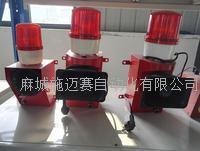 交流220V电压DGN-80多功能语音报警器 DGN-80