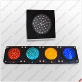 供应LED吊具信号灯系列    ABC-16  ABC-16