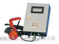 ZWT122型轴承温度检测保护装置(传感器及控制箱) ZWT122