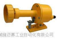 速度检测器LT-SS-2、皮带打滑检测器 LT-SS-1