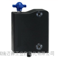 安全门锁磁力开关AZM300Z-I1-ST-AS-P-T AZM300Z-I1-ST-AS-P-T