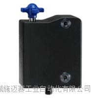 AZM300Z-I1-ST-1P2P-A电磁门锁磁开关