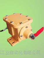 输送带纵向撕裂检测器YTY/ZS-S  YTY/ZS-S