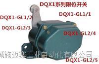 麻城出品限位开关\DQX1-GL2/5\IP67 DQX1-GL2/5\IP67