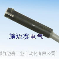新出品磁性开关SMT-8F-PS-24V-KO SMT-8F-PS-24V-KO