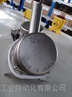 不锈钢跑偏开关DMT-6080DKH/316L