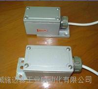 WEF-SQ;DC/AC12-220V位置检测仪 WEF-SQ
