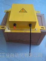 皮带防堵料开关DLJ-A 溜槽堵塞保护装置