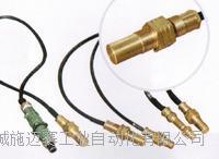 磁性感应式开关WF3KD-A801Y