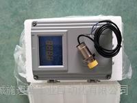 打滑检测器SBNDH-1230ZM密封性能好 SBNDH-III/LC