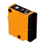 E30-3A30PA-H光电开关