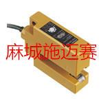 E18-3A30PA-H耐高温光电开关