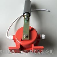 STPP型220V防偏开关
