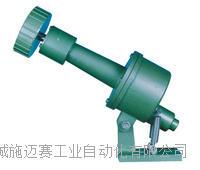 测速打滑装置HDSQ-996HB/D