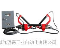 GDZS-B型光电检测纵向撕裂保护装置