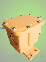 纵向撕裂检测器XTD-PTW-AK技术参数