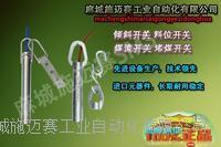 倾斜料位检测器SBNQX-LP/1008价格低廉
