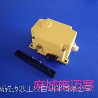 防腐云顶娱乐4008com官网S135-T2/TP450VAC/DC/15A DML-K43650ZH