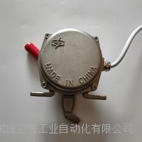 不锈钢新葡萄京娱乐场8455DPL-KPB/L BKL-T2-Ⅱ