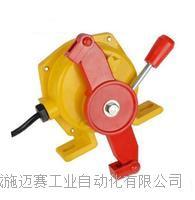 安全缆绳控制器WSTT-G3500B/HK GYAL-K30/SQ