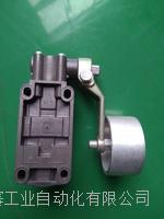 位置控制开关Z4V.336-11z-U90-1583-2 PSKU-220C