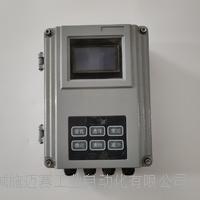 速度监控显示仪TYSD-1打滑检测器